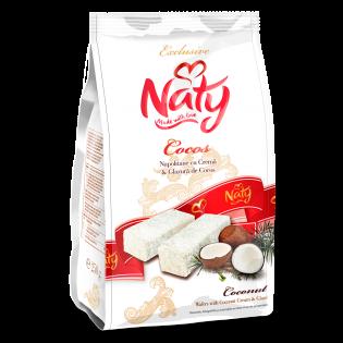 Naty Exclusive Cocos