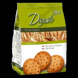 Viva Bisc Digestiv
