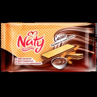 Naty Cacao