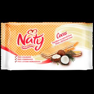 Naty Cocos