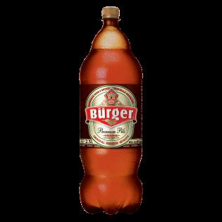 Burger 2_5l
