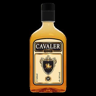 Cavaler 18 Brandy