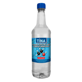 Alcol Etilic Complet Denat