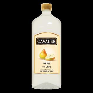 Cavaler Pere