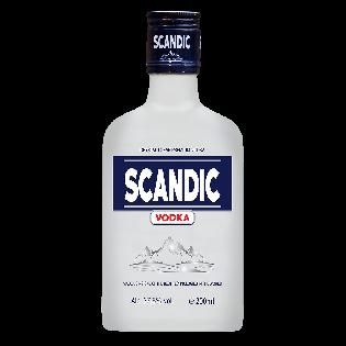 Scandic 200ml