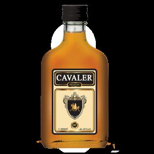 Cavaler Premium