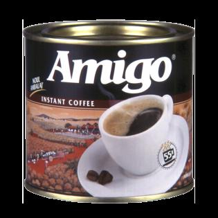 AMIGO Cafea solubilă 100g