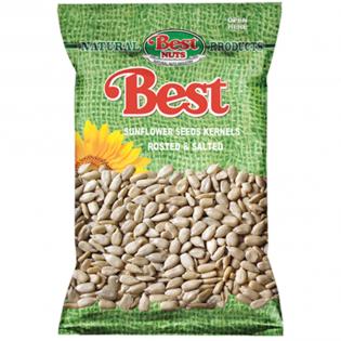 BEST Miez semințe 100g