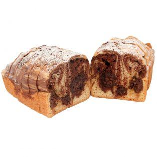 REGAL Chec cu ciocolată 640g