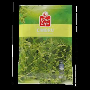 FINE LIFE Condiment cimbru 8g