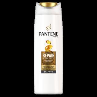 PANTENE Șampon repair&protect  250ml