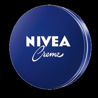 NIVEA Cremă de corp 75ml