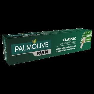 PALMOLIVE Cremă de ras classic 65g