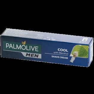 PALMOLIVE Cremă de ras cool 65g
