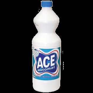 ACE Înălbitor regular 1L