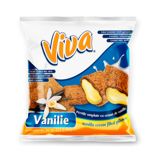 Viva Perinite Vanilie