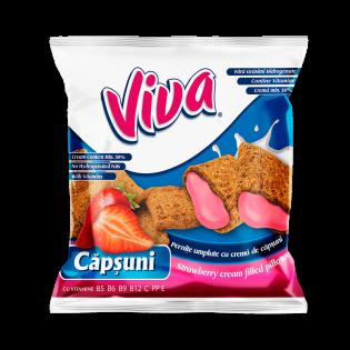 Viva Perinite Capsuni