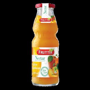 Fruttia Caise