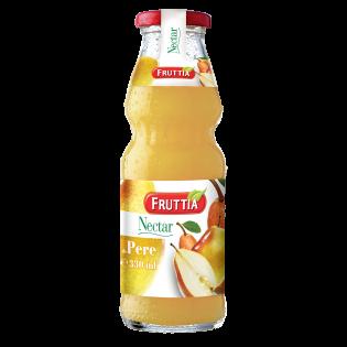 Fruttia Pere