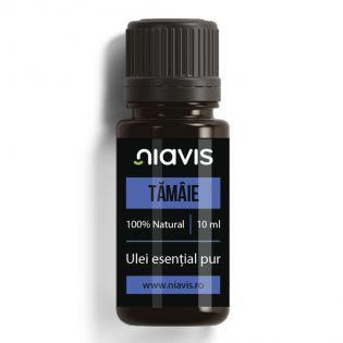 NIAVIS Ulei esenţial de tămâie 10ml