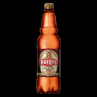 Burger 1L
