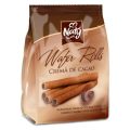 Naty Wafer Rolls Cacao