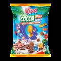Viva Cocoa Balls