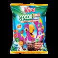 Viva Cocoa Flakes