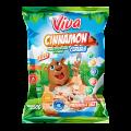 Viva Cinnamon