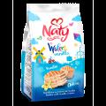 Naty Vanilie