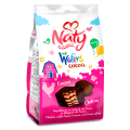 Naty Glazura Cacao