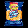 Viva Corn Flakes
