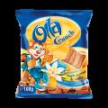 Olla Crunch Vanilie