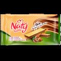 Naty Alune