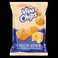 Viva Chips Cheese