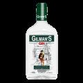 Gilmans