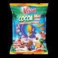 Viva Cacao Balls