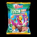 Viva Cacao Flakes