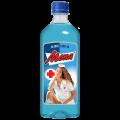 MONA - Alcool sanitar 70% 0.5L PET