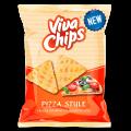 Viva Chips Pizza