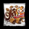 Olla Alunite Cacao