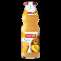 Fruttia Piersici