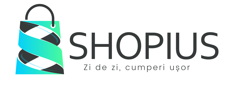 shopius